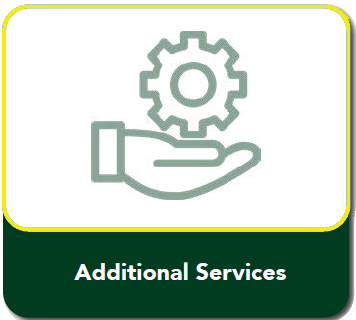 AdditionalServicesYellow